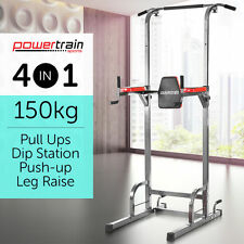 5a5da557183 Chin Up Strength Training Home Gyms for sale