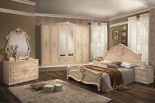 Italienische Schlafzimmermöbel-Sets   eBay