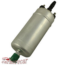 0580464070 Universal Inline Fuel Pump High Pressure Replacement Mega Squirt