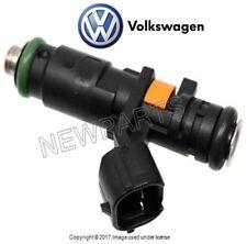 For Volkswagen Jetta 2011-2015 2.0L Gas Fuel Injector Genuine 06A906031CP
