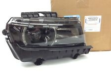 2014-2015 Chevrolet Camaro HID Head Lamp Passenger side Light new OEM 23398036