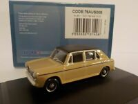 Austin 1300 - Harvest Gold, Oxford Diecast 1/76 New Release Oct - November