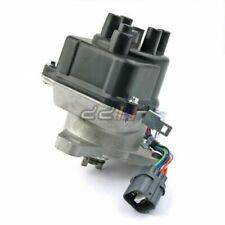 Ignition Distributor OBD2 For Honda Civic EK Integra DC2 VTEC B16A2 B18C1 B18C5
