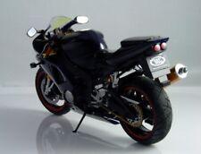 Award Winner Built TAMIYA 1/12 Yamaha YZF-R1 Taira Racing +Details