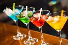 FREE 150 Rezepte für Cocktail Gratis Kostenlos EBOOK !!!