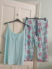 Tu Size 22 Pyjamas