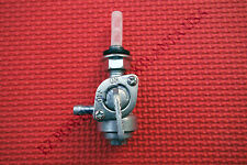 All Power America Gentron Jiangdong Gas Generator Fuel Valve Petcock Switch A