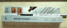 IT COSMETICS Brow Power Mirco Universal Taupe Pencil Read Details