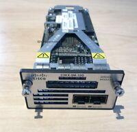 CISCO C3KX-SM-10G - inkl. VAT