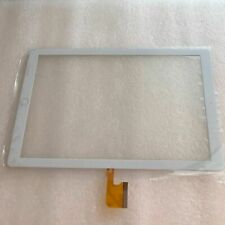 For GT10PG226 V1.0 SLR Touch Screen Digitizer Tablet Repair New Replacement