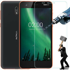 For NOKIA 1 2 4.2 7.2 3.2 3.1 2.2 X6 Tempered Glass Screen Protector Protection