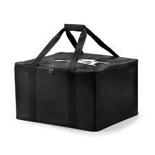 Racebag Buggy 485 x 395 x 275 mm Tragetasche 1:10 Ansmann Racing 554850052 22600