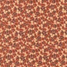 cb92af35b64e 100% Cotton Craft Fabric for sale