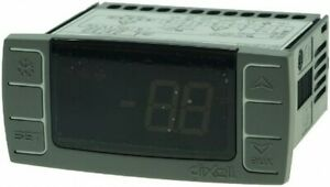 DIXELL  Electronic controller   XR06CX-5N0C1