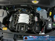 BRC Autogasanlage  Einbau, Umbau, LPG Umrüstung, Plug & Drive