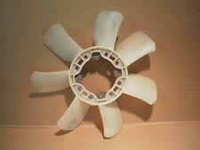 89-95 Radiator Cooling Fan for Toyota Pickup Truck 4Runner V6 3.0L Engine OEM