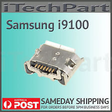 Samsung Galaxy S2 i9100 Charging Charger Port USB Dock Connector Replacement