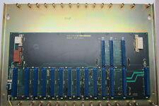 Usado FANUC A20B-1002-0860 Tabla A20B10020860