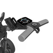 NEW FOR 2020! Powakaddy Universal GPS/Smartphone Holder
