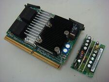 SUN UltraSPARCII 480MHz with VRM X2248A 501-5729