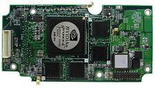 Karta graficzna NVIDIA GeForce 4 ACER 1510 448 Go