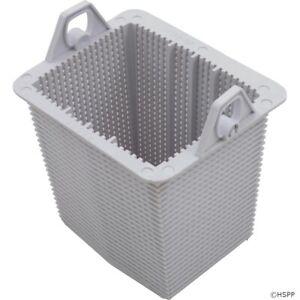 Hayward Super Pump Basket SPX1600M B167