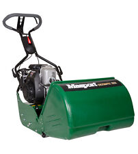 "Cylinder Mower, 20"" Cut, Masport 500 Cylinder RRR Mower, Save $200!"