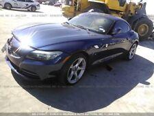 BMW E89 Z4 30i N52 Engine Motor RWD OEM 2009-2011