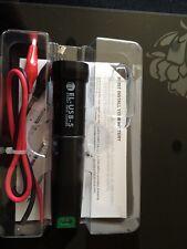 Easylog  USB Data Logger