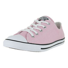Converse Womens All Star Dainty 549615F Pink Freeze Womens US size 6, UK 4