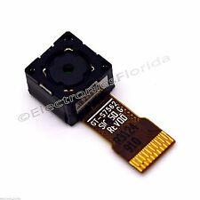 Back Rear Camera Module Camera Flex Cable For Samsung Galaxy S3 Mini I8190 -b191