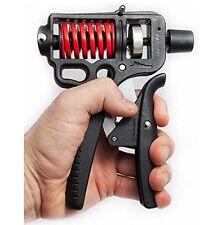 GD Grip Ultra 70 Adjustable Hand Gripper strengthener exercises  USA Version