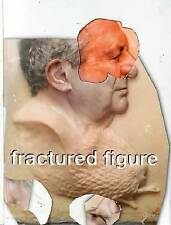 NEW Fractured Figure: Vol. II: Works from the Dakis Joannou Collection
