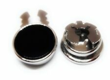 BUTTON COVERS MANUFACTURERS DIRECT PRICES !!!
