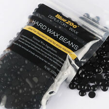 Remove Body Hair Get Ready to The Summer Beans Small Pack