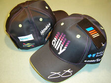 Jimmie Johnson 2020 ALLY #48 CFS Adj.Uniform Hat NEW W/tags IN STOCK