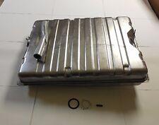 Mopar 60 61 62 63 Imperial Gas / Fuel Tank NEW