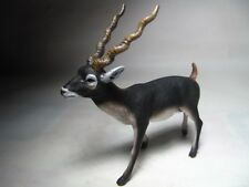2012 Collecta Animal Toy / Figure Blackbuck