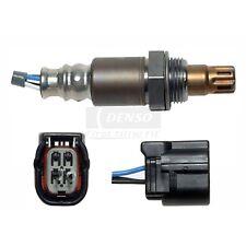 Air- Fuel Ratio Sensor-OE Style Air/Fuel Ratio Sensor DENSO 234-9076