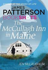 The McCullagh Inn in Maine: BookShots (McCullagh Inn Series), McLaughlin, Jen, P