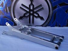 +4 Extended Yamaha BLASTER Swingarm Extension Swing arm Plus 4 Inches Yfs200 Atv