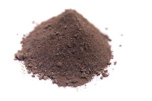 Guano de chauve-souris Phosphore 2 kg Batguano TERRALBA engrais orga croissance
