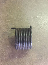 2084-24 Genuine HD Harley-Davdison N.O.S Kicker Spring J JD V VL VLD RL ANTIQUE