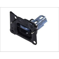 Lagerung, Schaltgetriebe HUTCHINSON 538A13