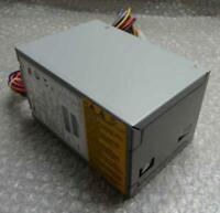 HP Compaq 200W Power Supply Unit 0950-4107 | 0950-4107 | Bestec ATX-1956F