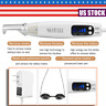Blue Light Picosecond Laser Pen Tattoo Scar Freckle Removal Machine Xmas Gift