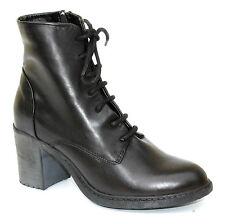"Faith 1.5-3"" Mid Heel Boots for Women"