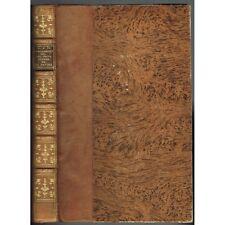 Les TROIS RÈGNES de la NATURE par E. & Richard CORTAMBERT Dessins Vignettes 1877