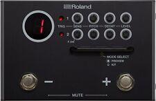 Roland TM 1 - Modulo Trigger per Batteria
