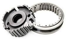 Toyota C56 5 speed transmission 5th gear synchronizer hub sleeve assembly